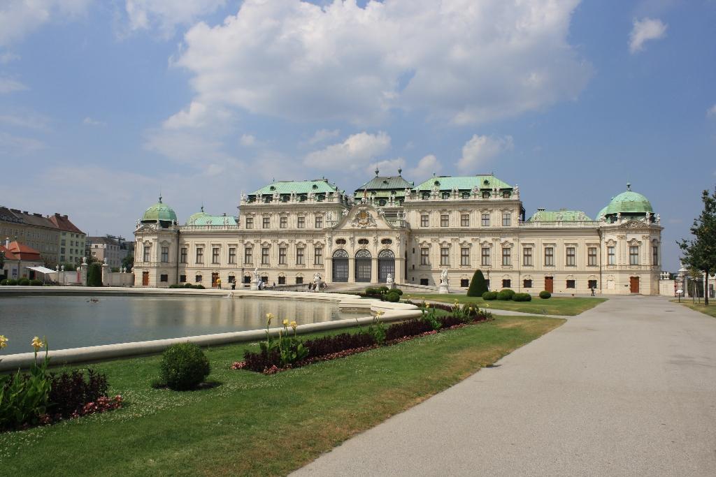 Vienna 044