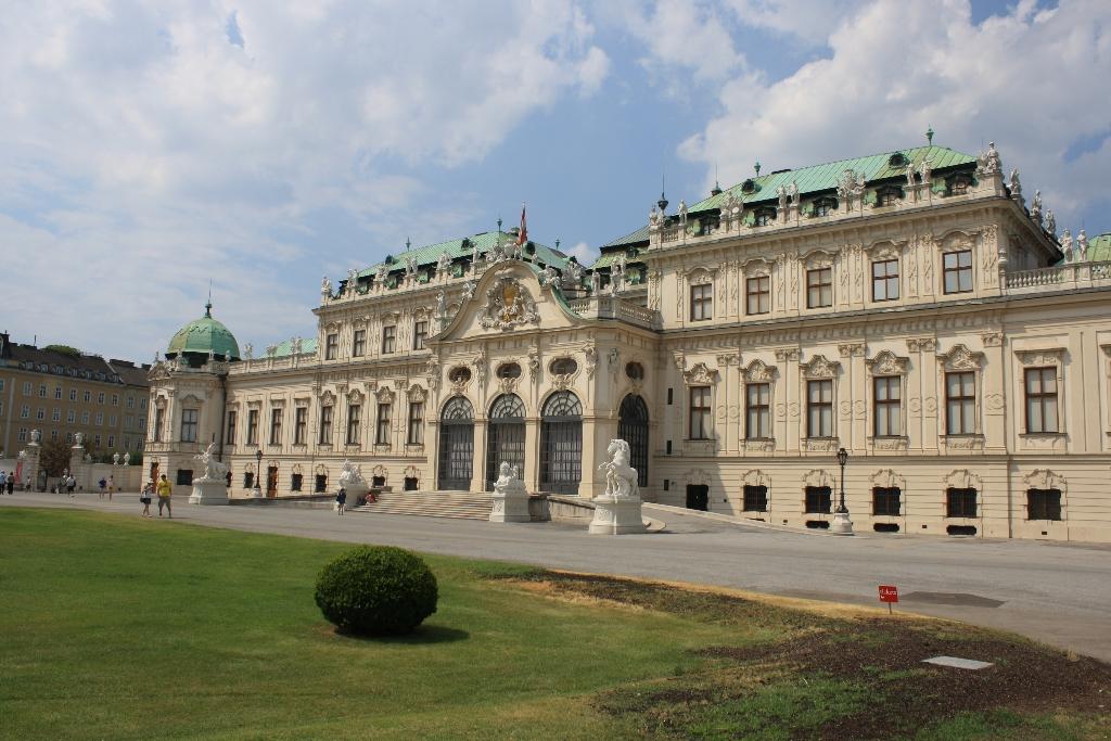 Vienna 045