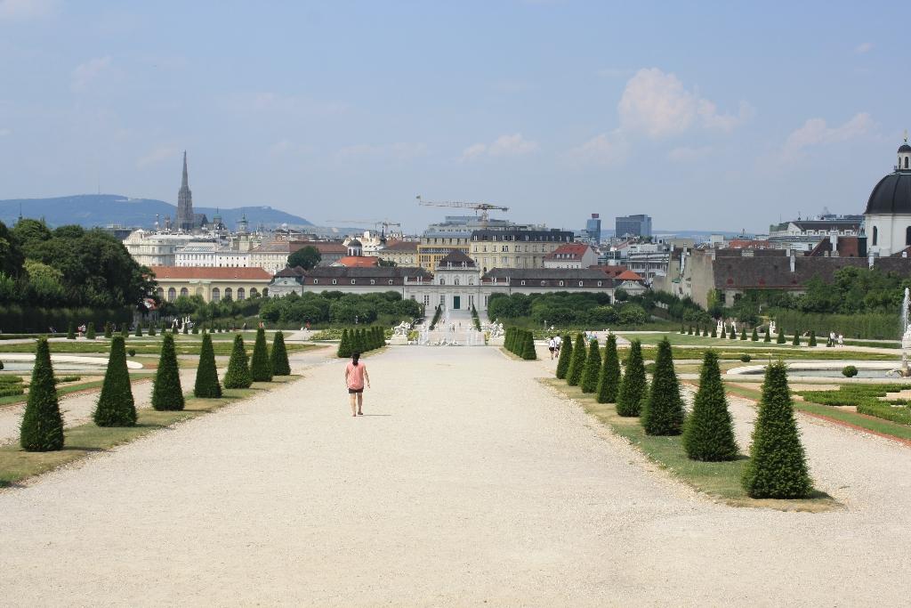 Vienna 052
