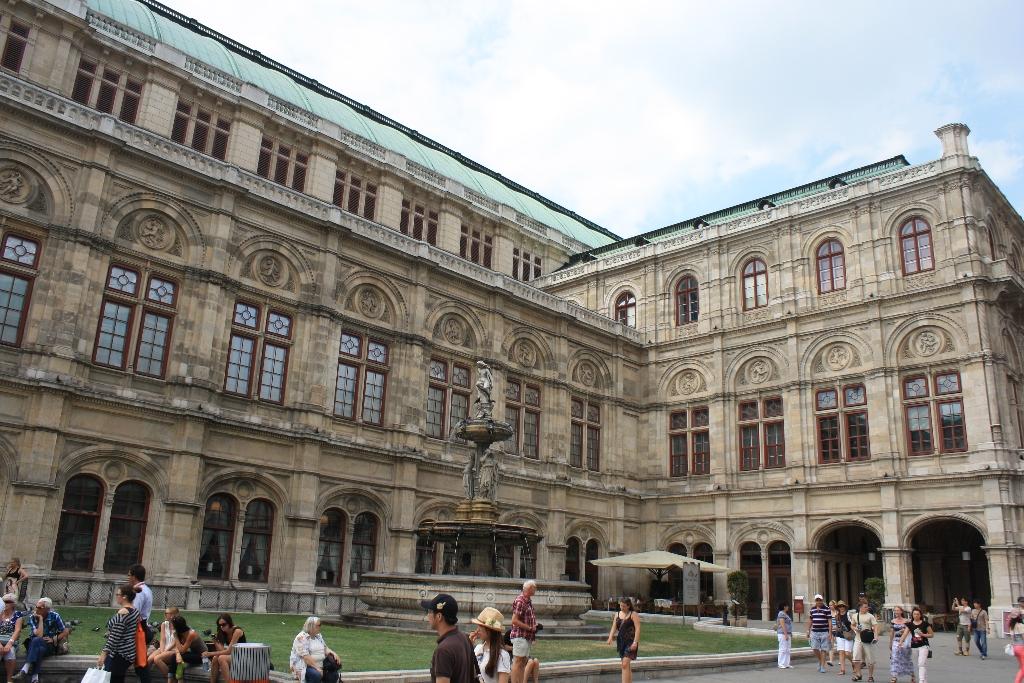 Vienna 066