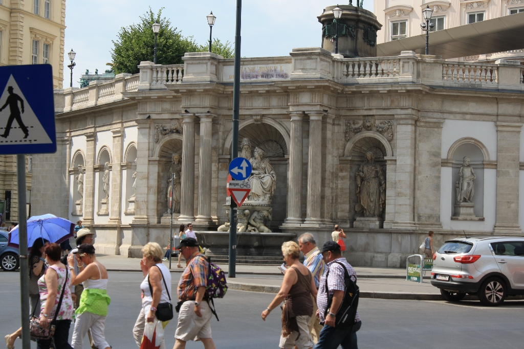 Vienna 069