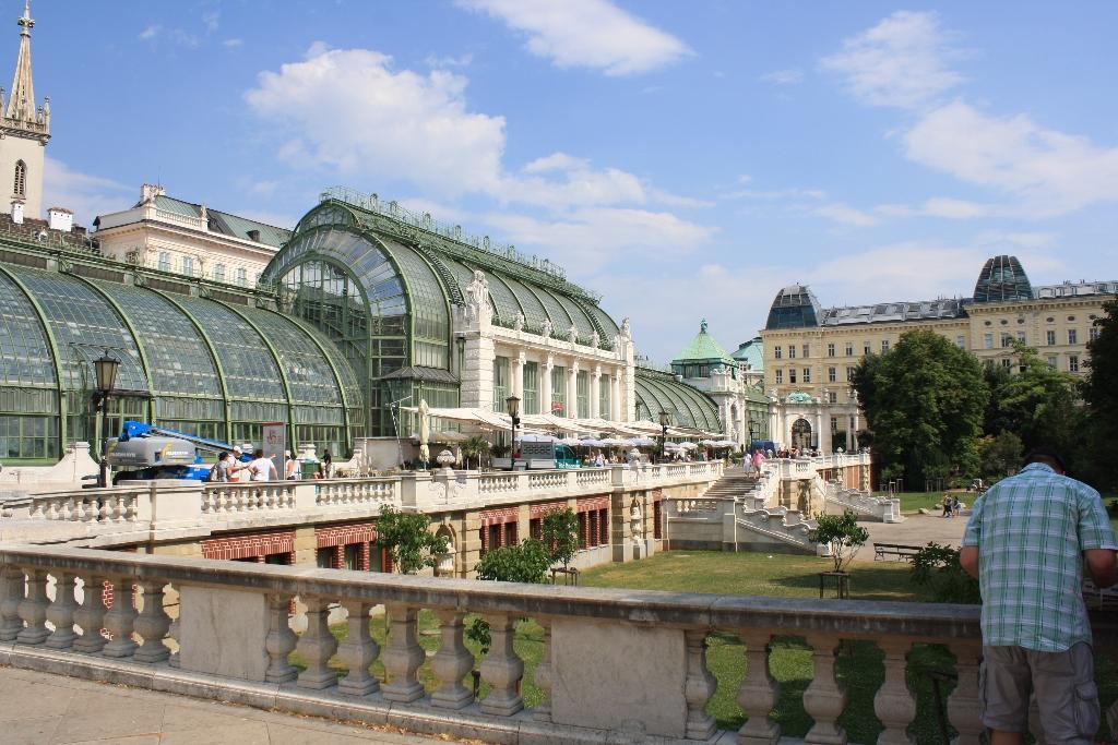 Vienna 075