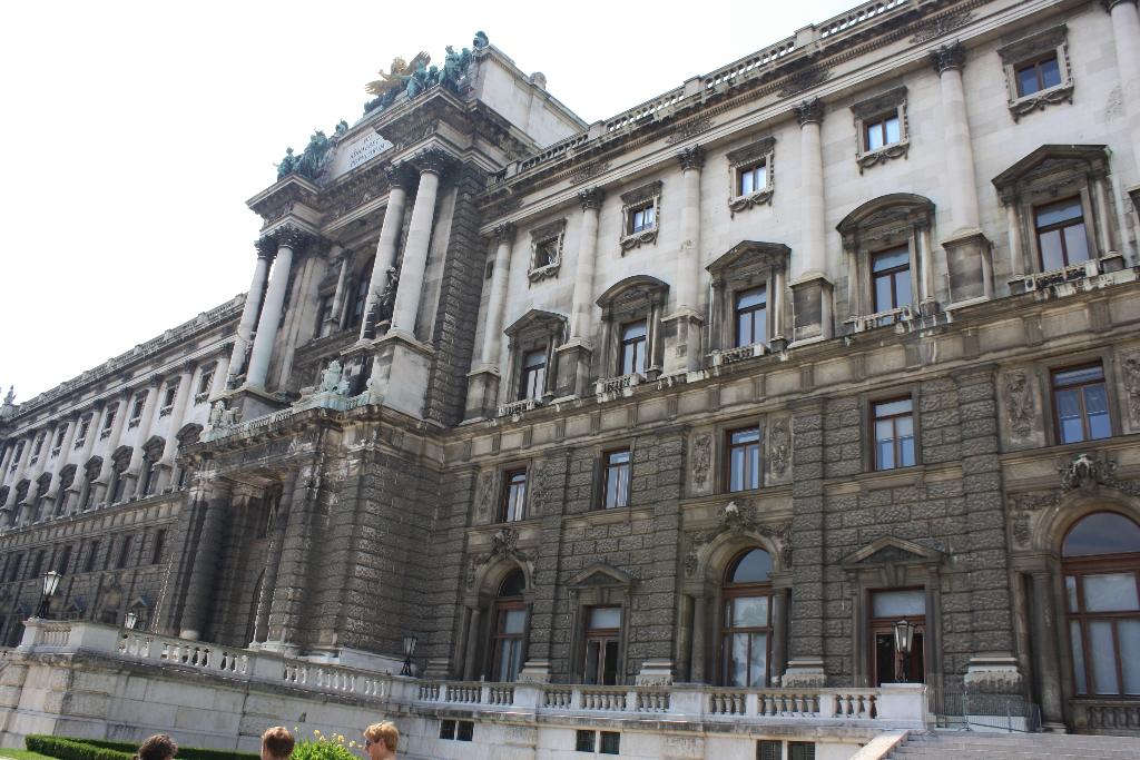 Vienna 076