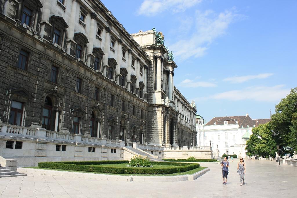 Vienna 077