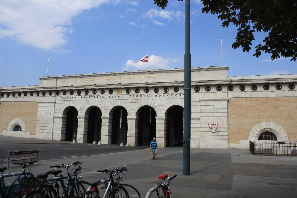 Vienna 081