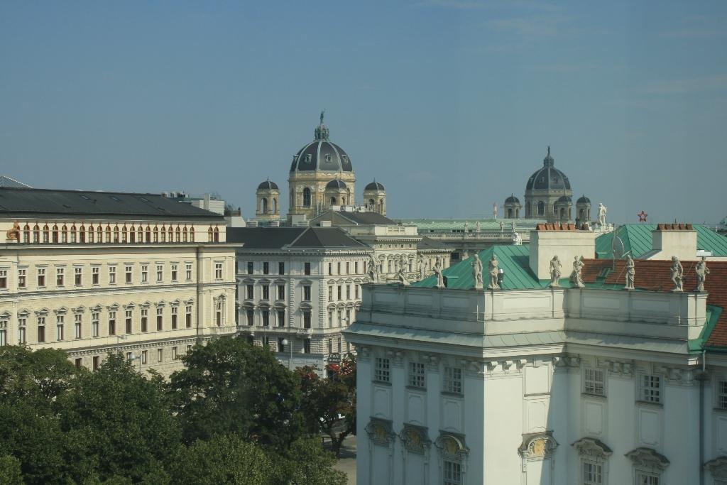 Vienna 097