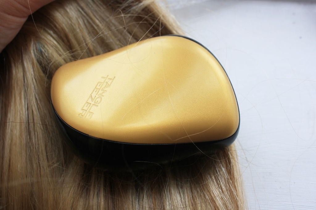 hair extensions scarlett london 025