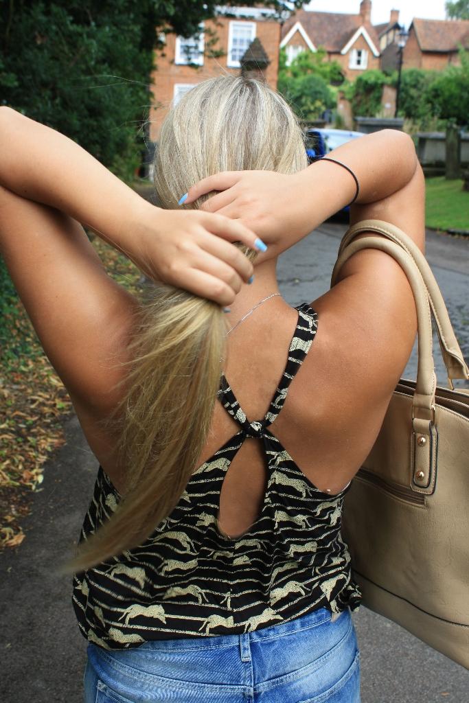 hair extensions scarlett london 098