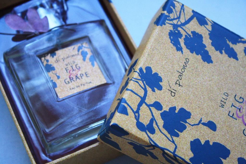 perfume 004