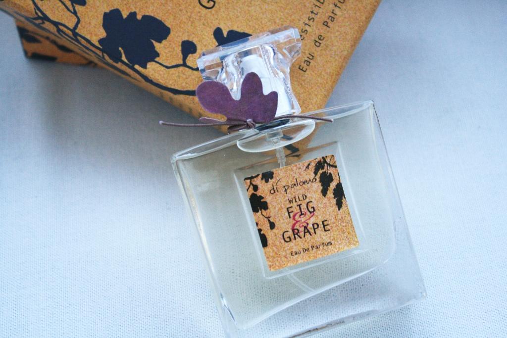 perfume 006