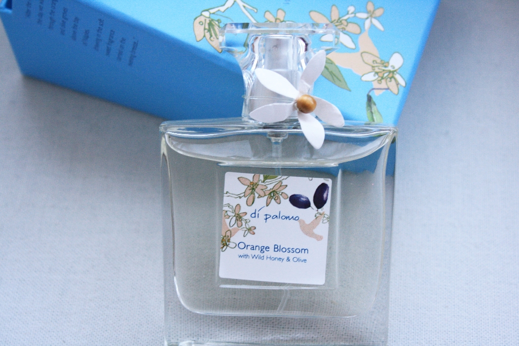 perfume 009
