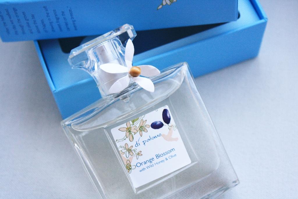 perfume 010