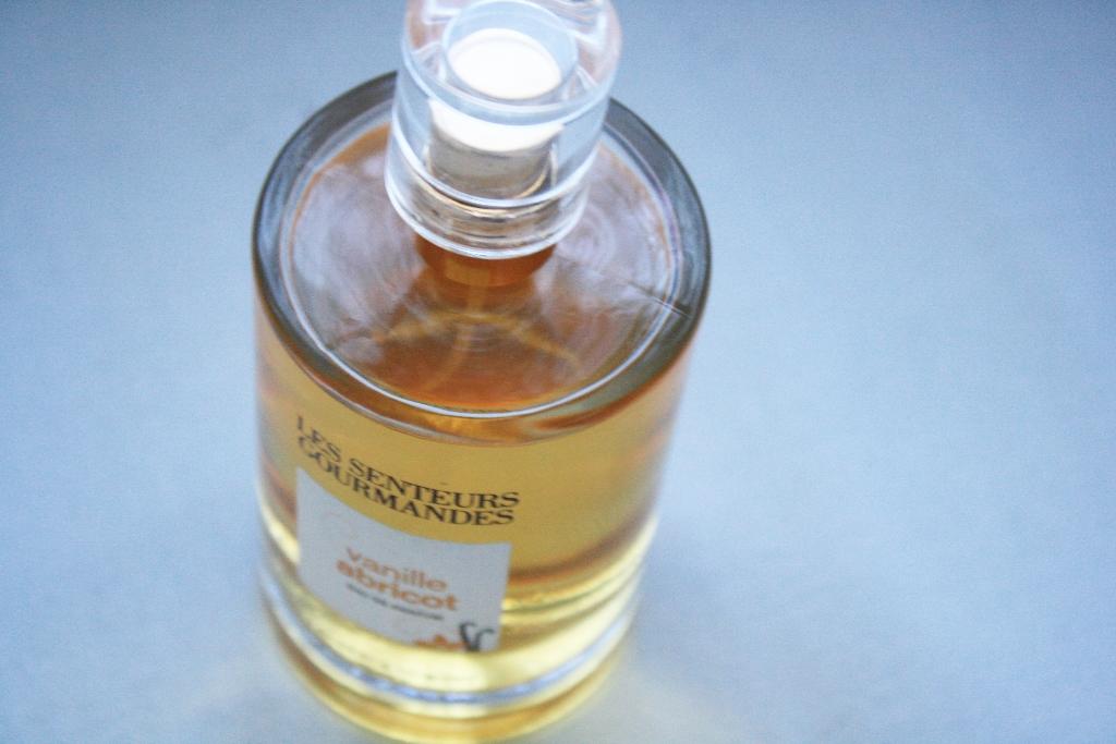 perfume 015
