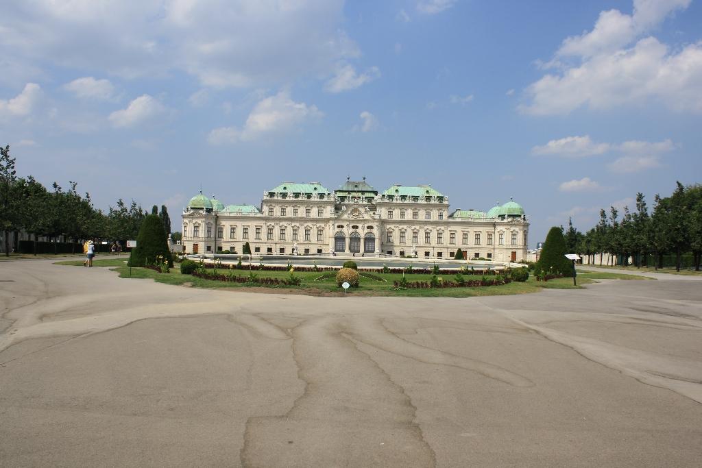 Vienna 039