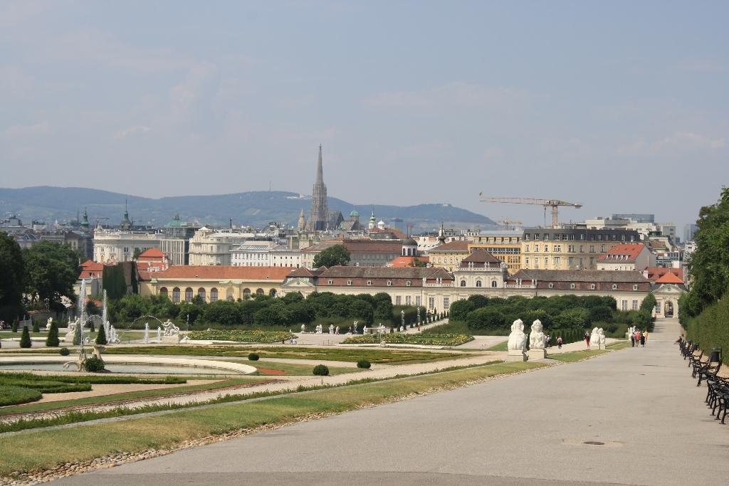 Vienna 048