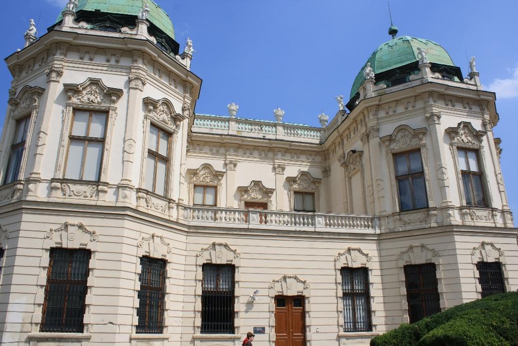 Vienna 057