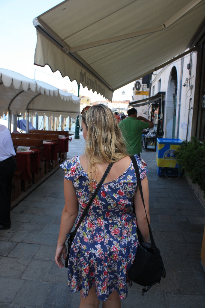 Scarlett London Venice  (22)