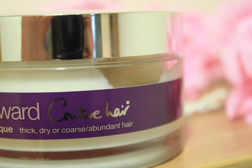 Damaged Hair Products 021