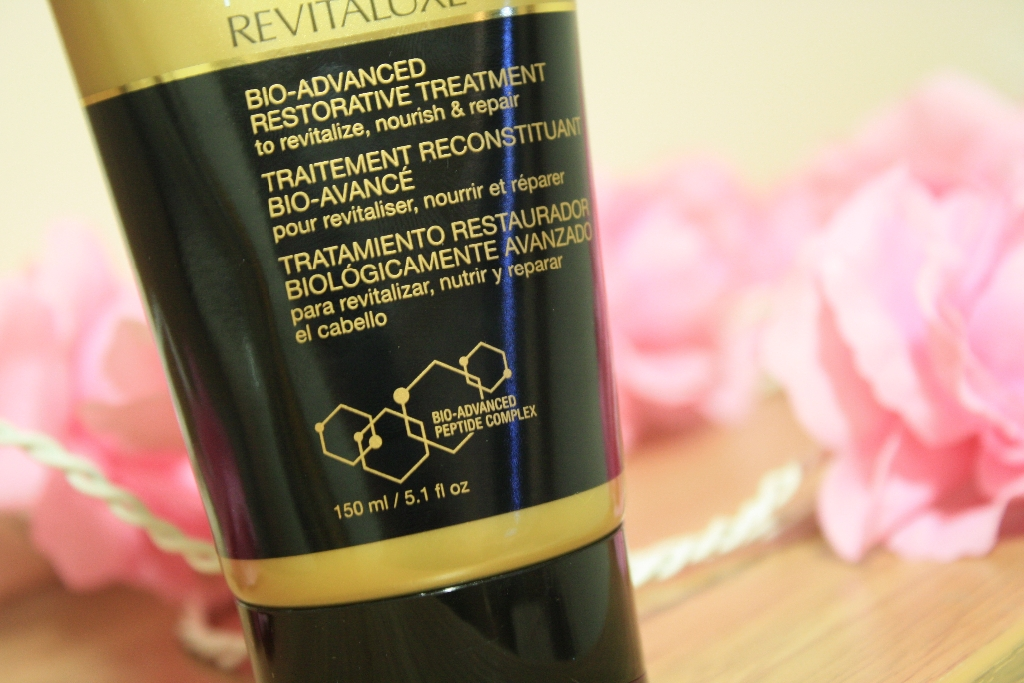 Damaged Hair Products 034