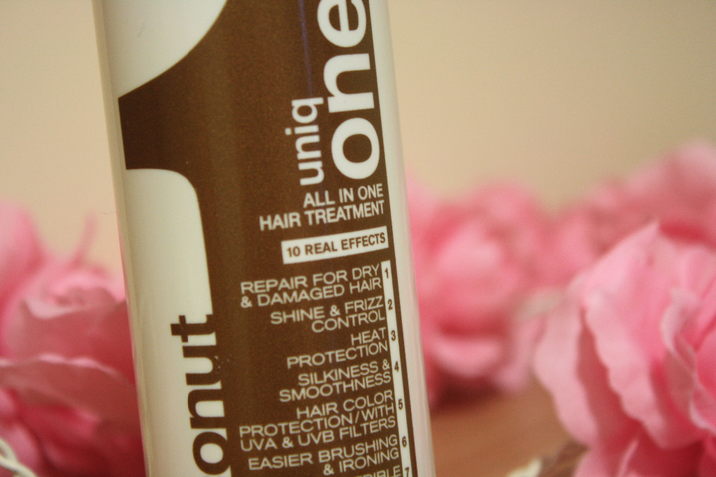 Damaged Hair Products 036