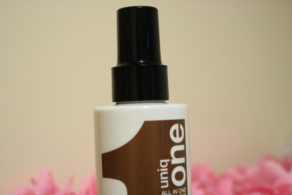 Damaged Hair Products 038