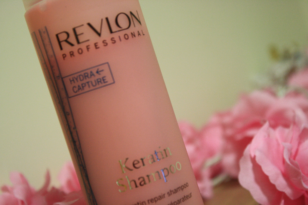 Damaged Hair Products 046