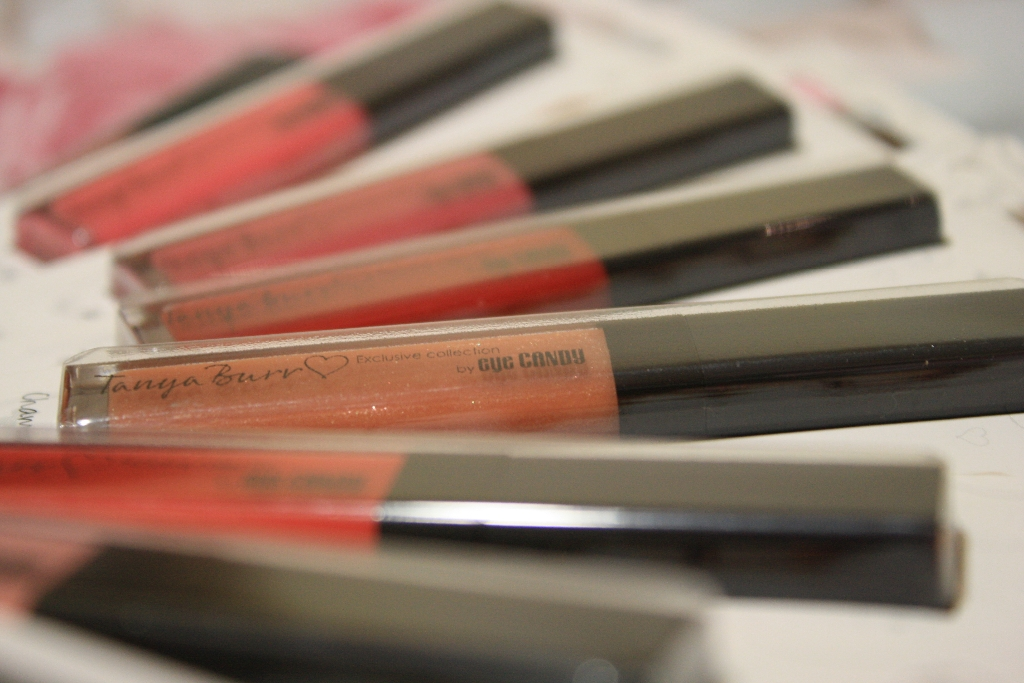 tanya burr lips and nails 011