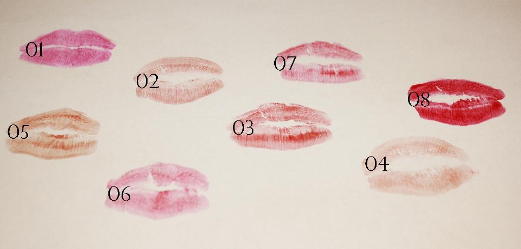 tanya burr lips and nails 030