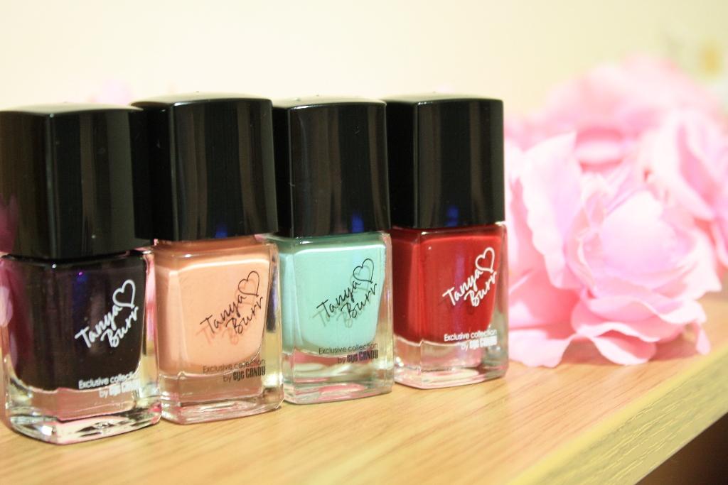 tanya burr lips and nails 035