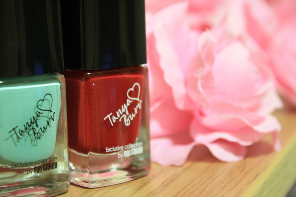 tanya burr lips and nails 036