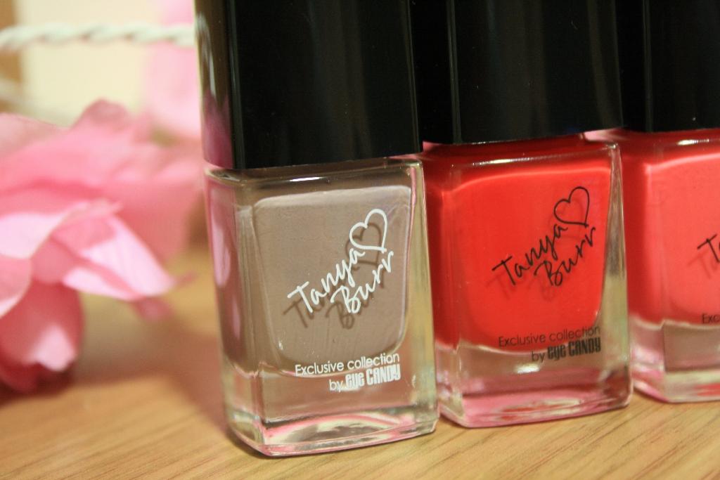 tanya burr lips and nails 045