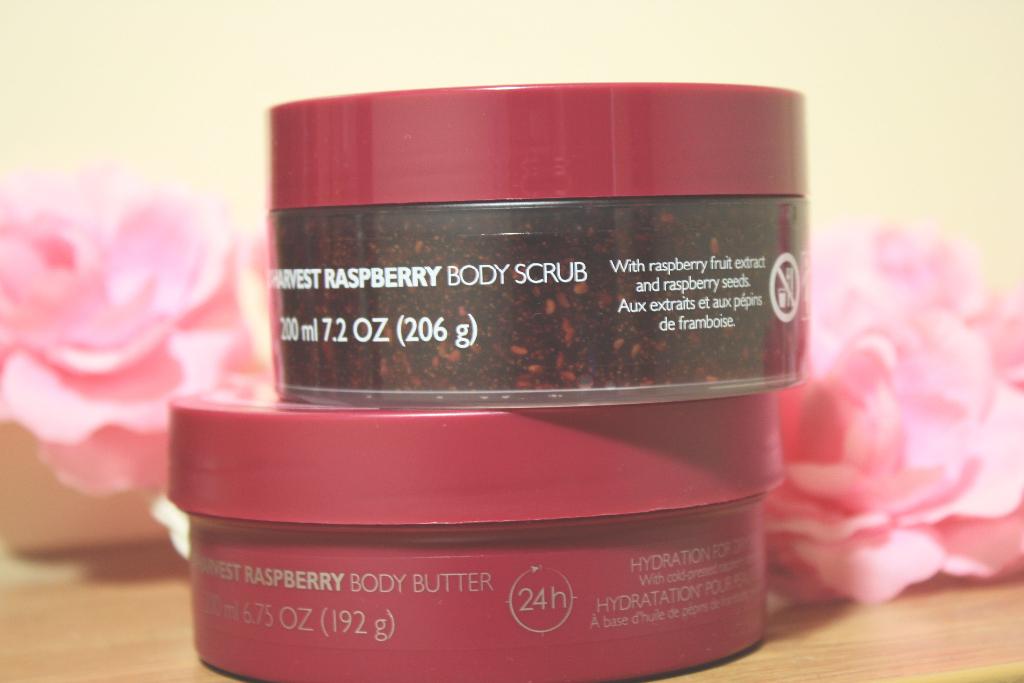makeup april 040