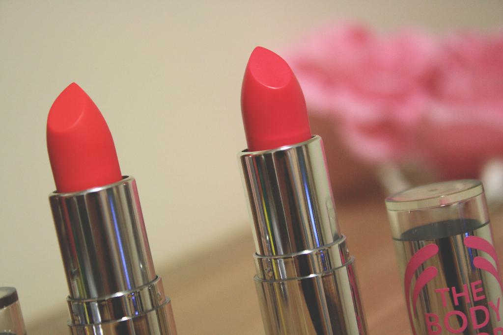 makeup april 051