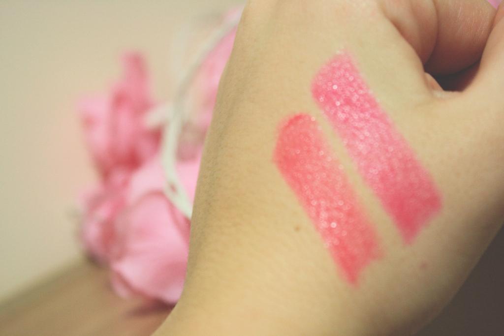makeup april 054