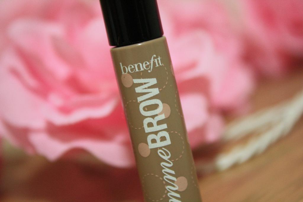 new makeup 004