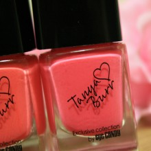 tanya burr lips and nails 042