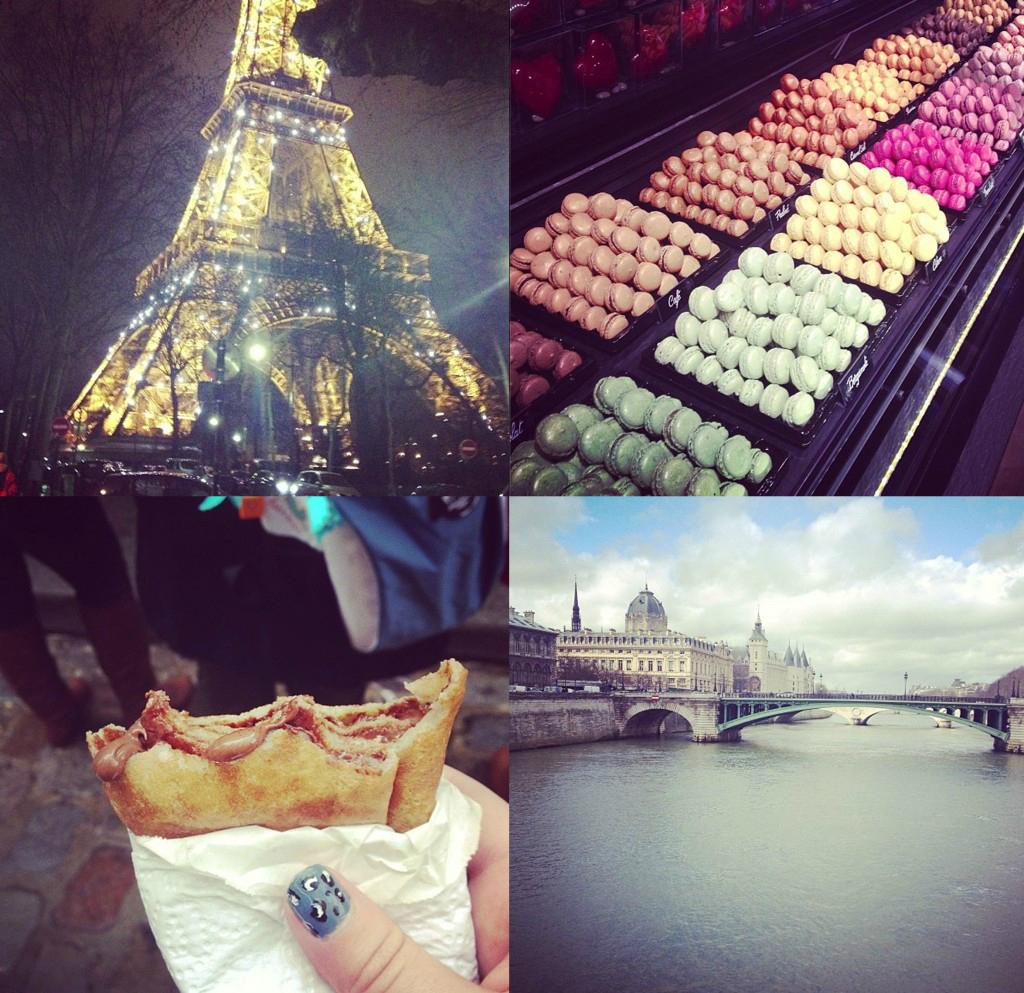 Paris-Bloggers-Trip-1-1024x993