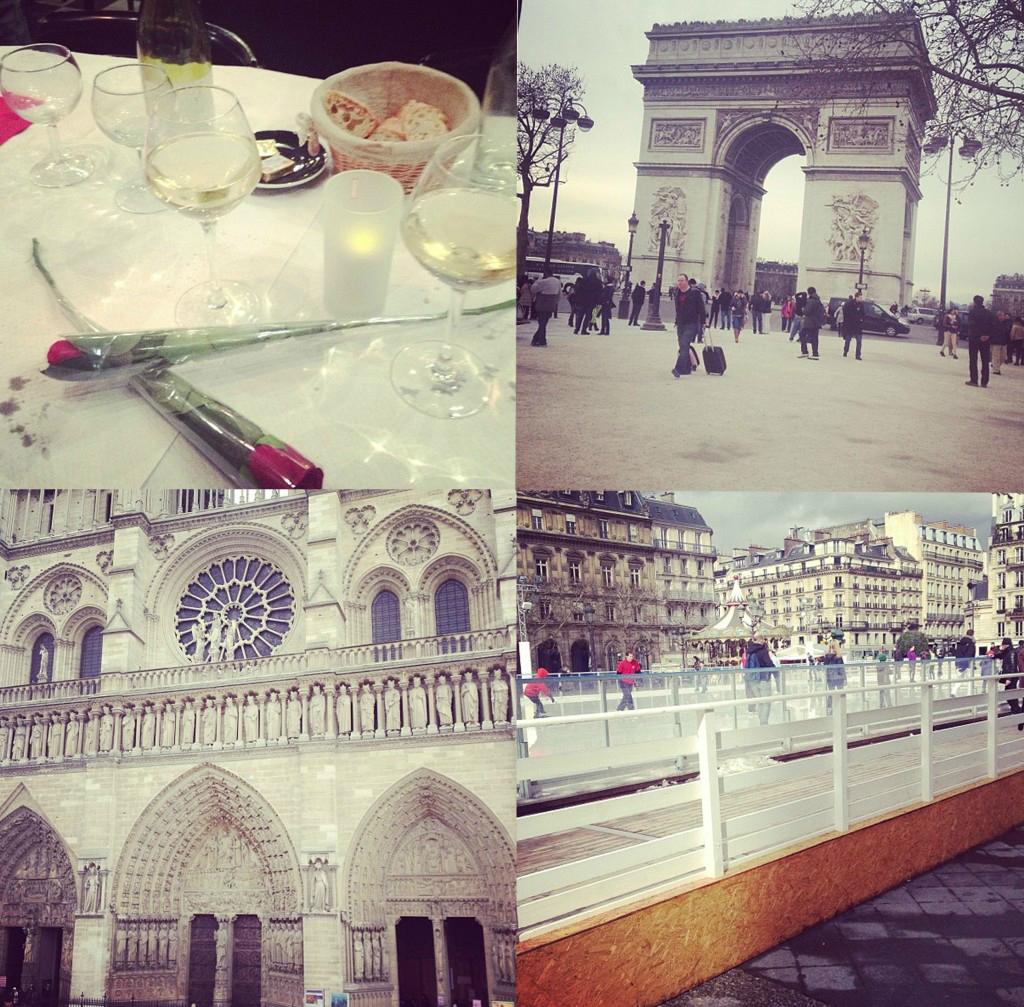 Paris-Eurostar-Bloggers-Review-1024x1007