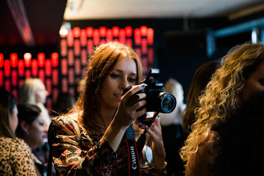 #bloggersfestival (45)