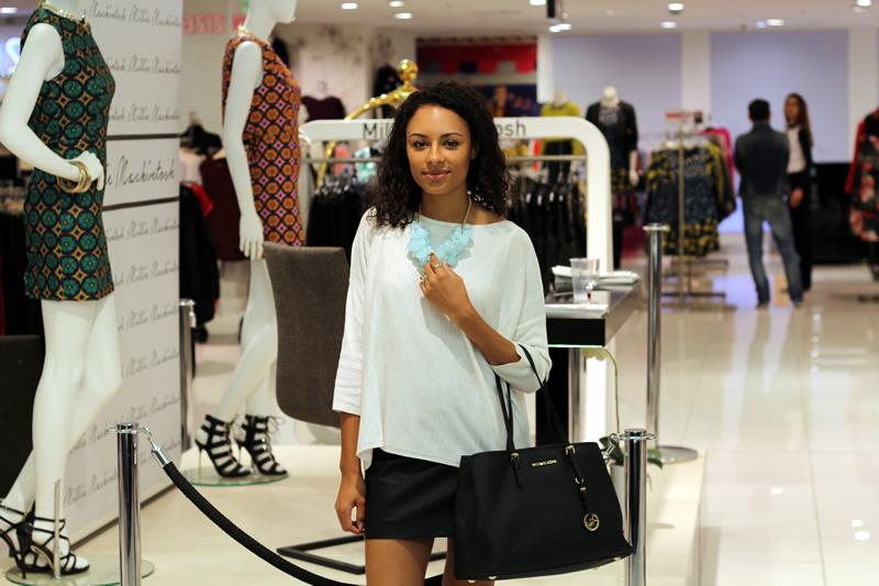 Vogue_Fashion_Night_Out_SL9