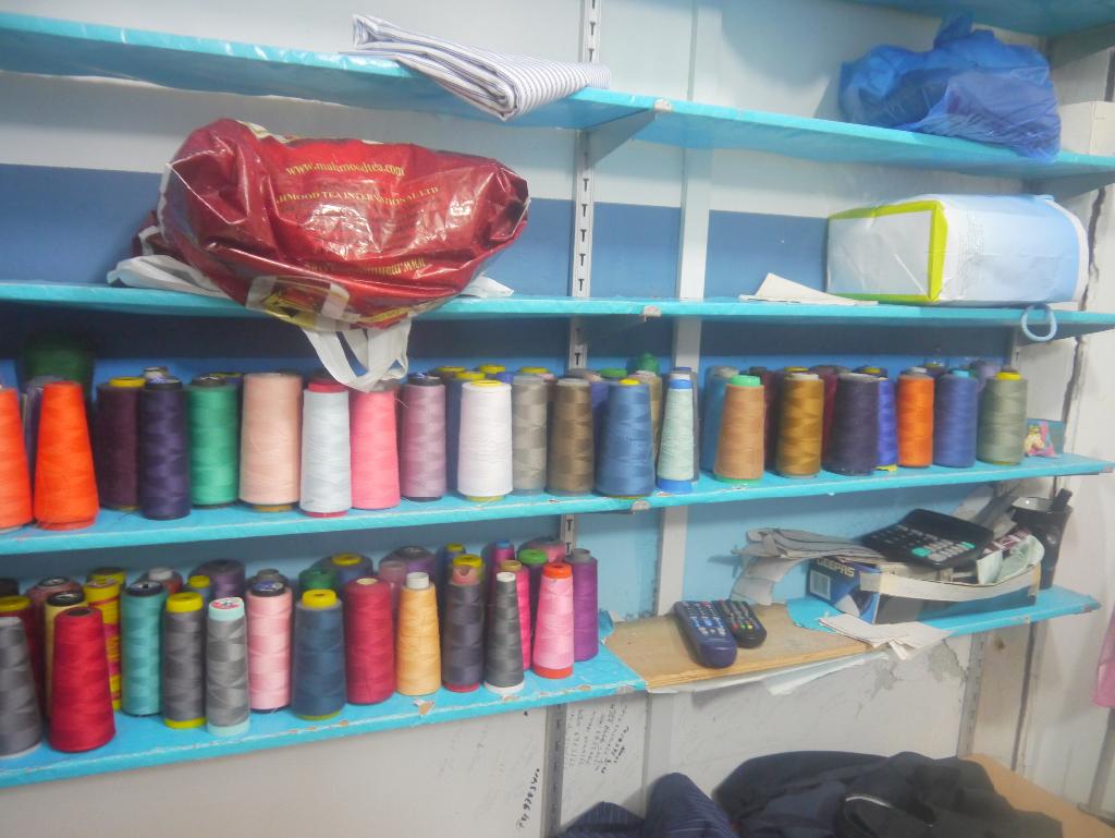 fabricshop1