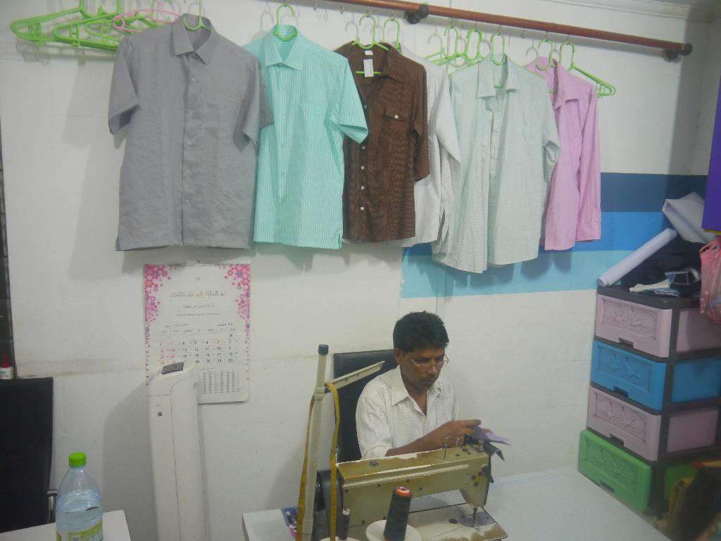 fabricshop2