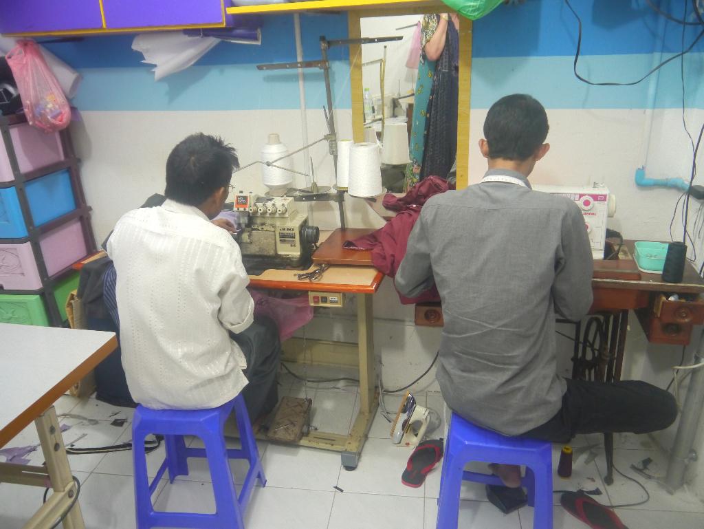 fabricshop3