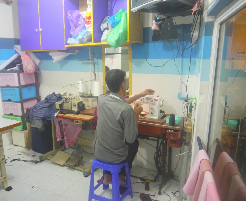 fabricshop9