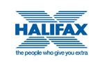 Halifax Logo Small