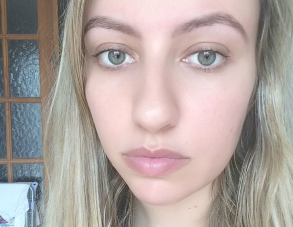 Scarlett Dixon 23