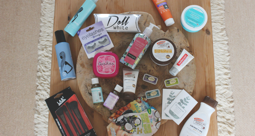 Aug Faves 34