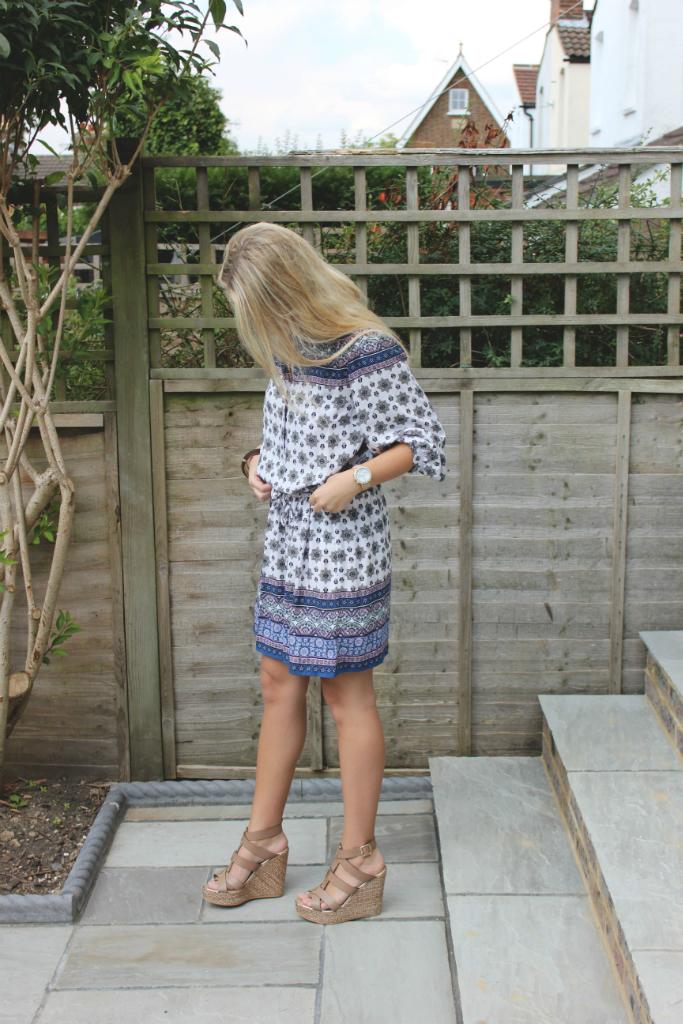 Scarlett Dixon Dress2