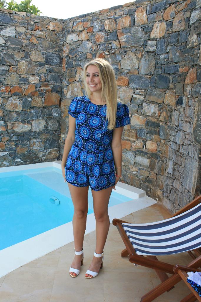 Scarlett London Blue 3
