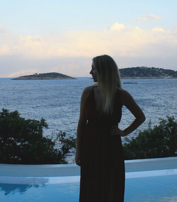 15 Reasons to visit Agios Nikolaos, Crete!